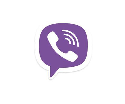 format video viber viber logos png images free download