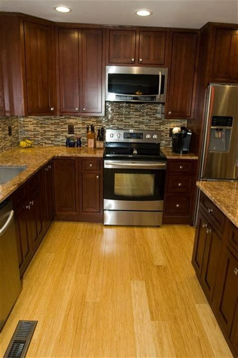 lexington kitchen cabinets lexington kitchen cabinets rta cabinet store