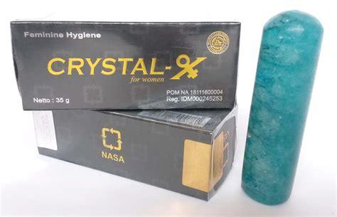 Minyak Kutus Kutus Untuk Keputihan x solusi keluhan wanita spt keputihan anti