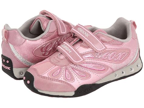 special needs shoes for shoes for ellie buying shoes for a child with autism