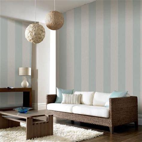 camera wallpaper homebase oltre 25 fantastiche idee su duck egg blue paint wickes su