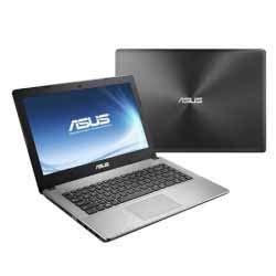 Laptop Asus X450 I7 asus x450 ve x550 diz 252 st 252 bilgisayar fiyat箟 teknoloji
