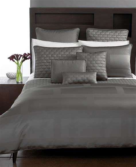 the hotel collection bedding hotel collection frame bedding bedding collections hotel