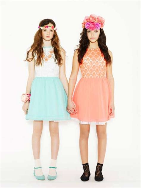 2015 teenage fashion clothes for teen age girls 2015 fashion fist 16