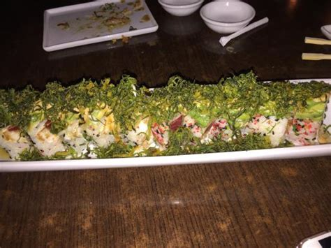 sake room miami sake room sushi restaurant 275 ne 18th st in miami fl tips and photos on citymaps