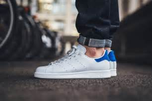 Adidas Stan Smith Fashionable Adidas Adidas Stan Smith Vintage White Hypebeast