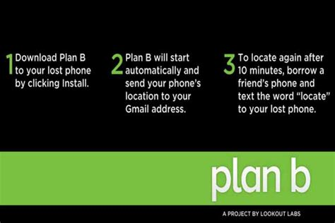 plan b android privacy android what you need to tips apps etc