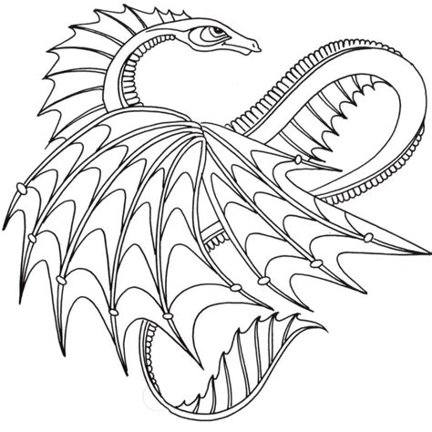 detailed pumpkin coloring pages detailed dragon coloring pages kids coloring