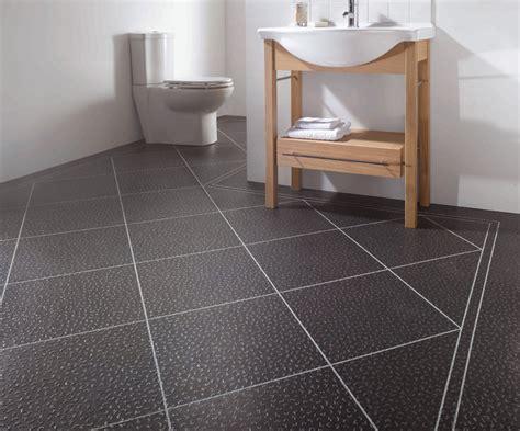 Karndean Design Flooring by Karndean Design Flooring Lowestoft Carpets