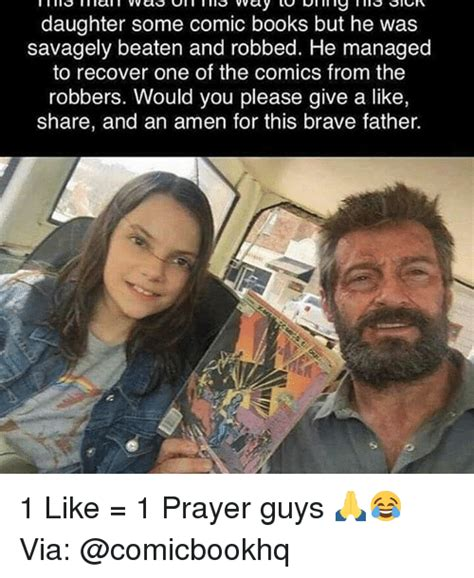 1 Like 1 Prayer Meme - 25 best memes about 1 like 1 prayer 1 like 1 prayer memes