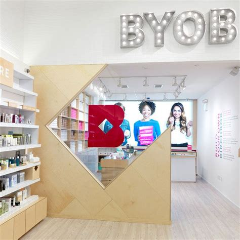design retail environment 17 best images about store design displays retail