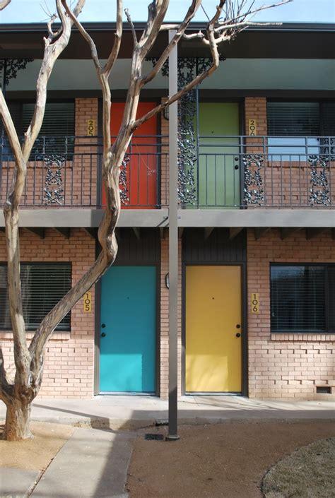 Apartments Dallas Live Oak Live Oaks Apartments Rentals Dallas Tx Apartments