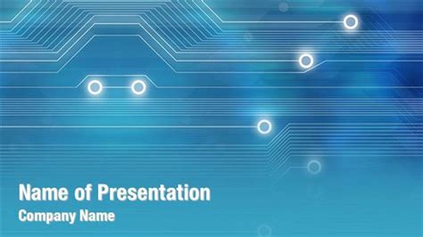 powerpoint technical presentation templates abstract technology powerpoint templates abstract