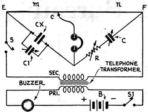 inductor tone buzzer circuit inductor 28 images tone and notone been added to the libmaple page 2 arduino