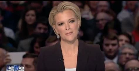 megan kelly new hair cut 2016 megyn kelly opened up debate by saying this about trump