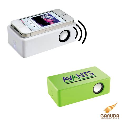 Technology Giveaways - new technology promotional products in 2014 garuda promo and branding solutions