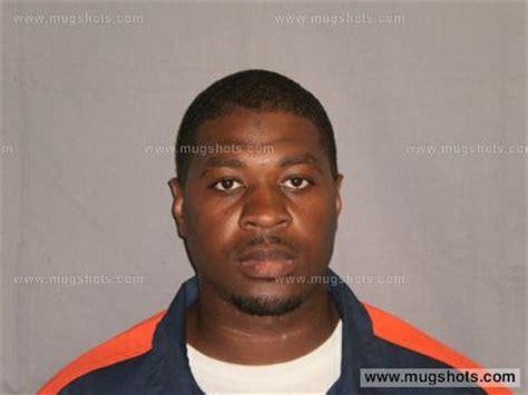 Gratiot County Records Sanford Leonard Claiborne Mugshot Sanford Leonard Claiborne Arrest Gratiot County Mi