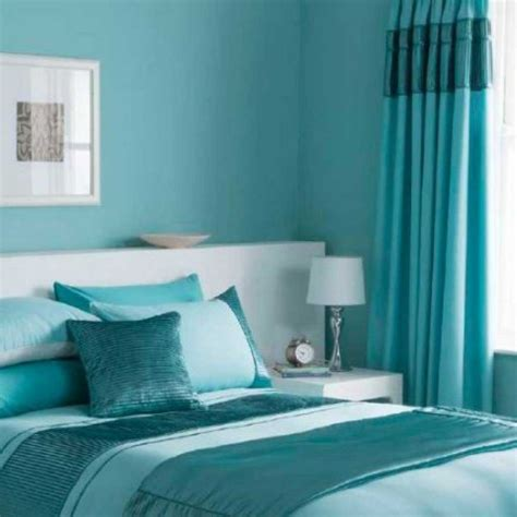 turquoise bedroom decor ideas for bedroom decorating themes full turquoise