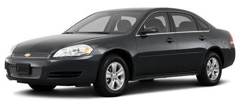 buy car manuals 2007 chevrolet impala auto manual 100 2007 chevy impala police car manual 2014 chevrolet impala reviews and rating motor