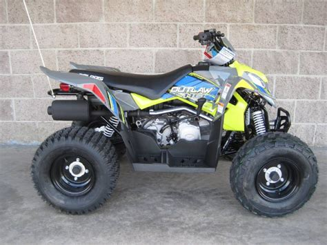 vickery motorsports boats atv quads for sale find 4 wheelers for sale boats cycles
