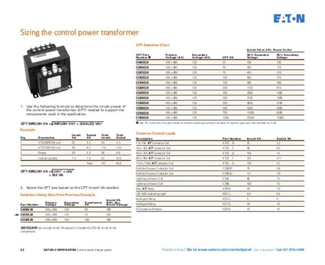 100 eaton transformer wiring diagram 84a ford ka