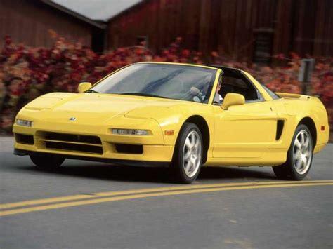 mazda convertible 90s 10 best 90s japanese performance cars autobytel com