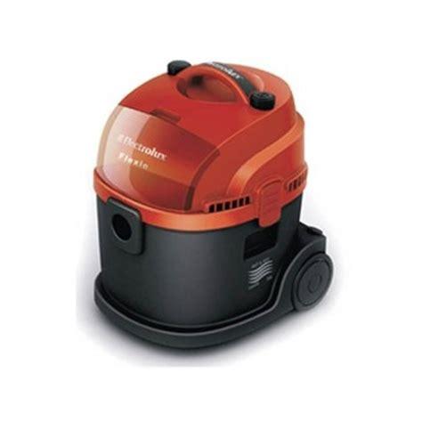 Vacuum Cleaner Merk harga jual electrolux z931 vacuum cleaner
