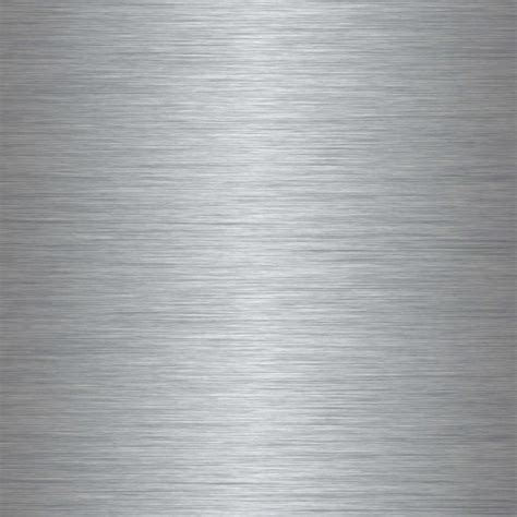 silver colors my world
