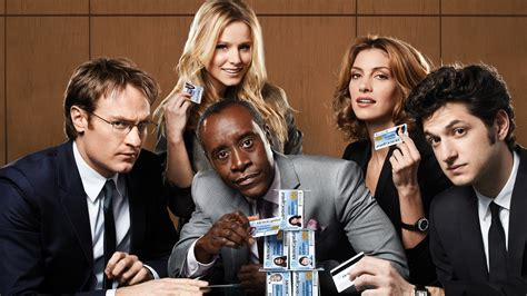 house of lies episodes house of lies tv fanart fanart tv