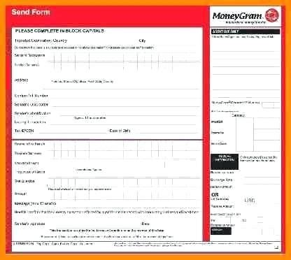 moneygram money order receipt template moneygram send form hoss roshana co