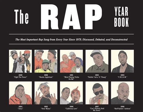 best damn hip hop writing the book of yoh books how one and his army stormed the bestseller