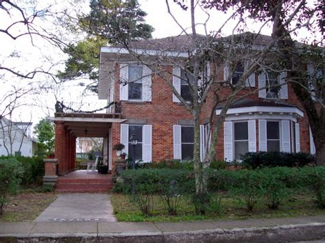 bed and breakfast natchitoches steel magnolia house bed breakfast b b reviews deals