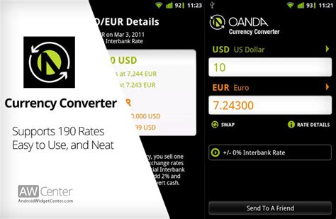 converter android pro apk free currency converter android app talkingprogram