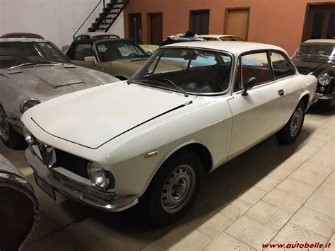 alfa romeo gt interni alfa gt junior auto e moto d epoca storiche e moderne 3