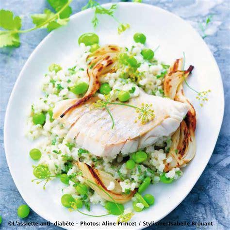 alimenti anti diabete l assiette anti diab 232 te