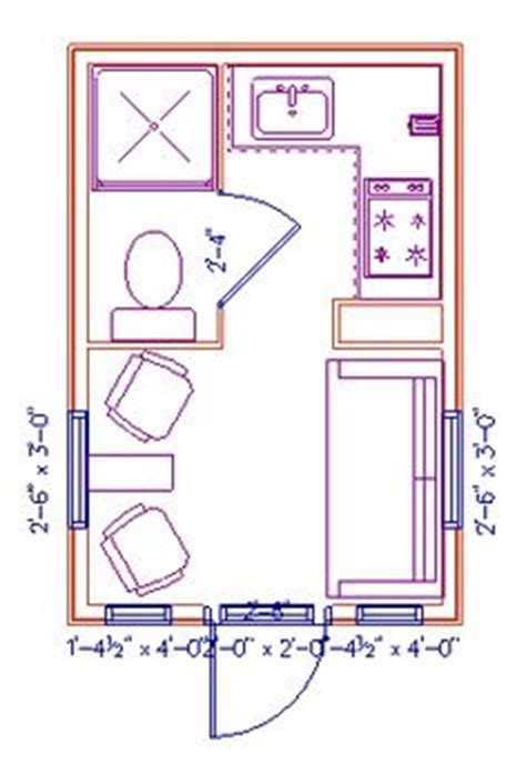 tiny house floor plans 10x12 1000 images about tiny houses on pinterest floor plans square feet and tiny houses