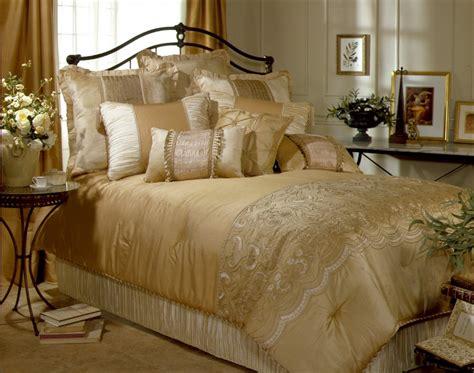 luxury bedspreads comforters oversized bedspreads decorlinen com