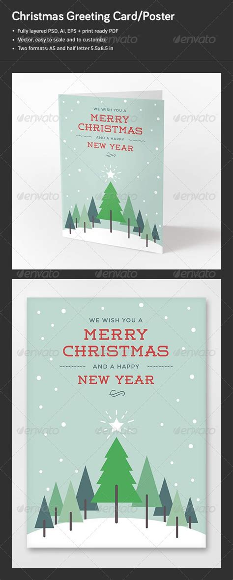 a5 greeting card template photoshop 105 best images about print templates on adobe