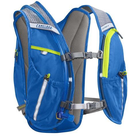hydration ultra running camelbak ultra 4 hydration running backpack sweatband