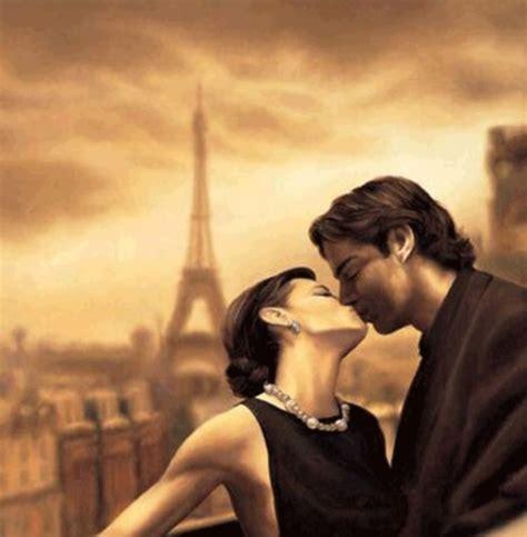imagenes romanticas en paris im 225 genes rom 225 nticas de par 237 s