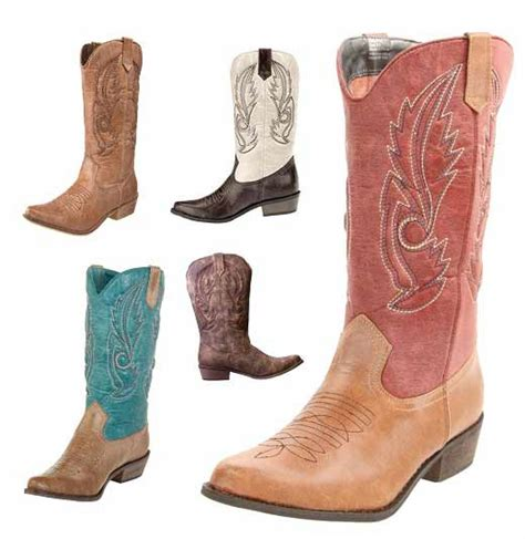cheap western boots for womens western boots cheap 28 images s western boots