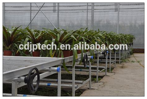 aluminum greenhouse benches aluminum benches for greenhouses view aluminum benches