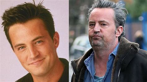 celeb before and after pics 10 celebrities before and after drug use unbelievable