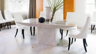 Dining Tables Harvey Norman Perth Elba Rectangular Dining Table Dining Room Furniture