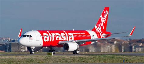 airasia support airasia flight qz8501 how cloud computing could help