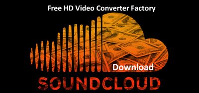 download mp3 soundcloud high quality three fast and free methods on how to download off soundcloud