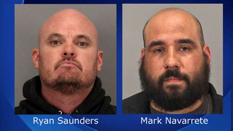 Santa Clara County Arrest Records 2 More Santa Clara County Guards Arrested For Alleged Misconduct 171 Cbs San Francisco
