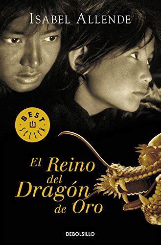 el reino del dragon el reino del drag 243 n de oro smartphoneslibresbaratos es