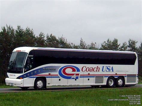 community couch coachusa stagecoach group barraclou com