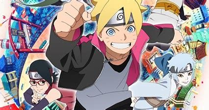 nonton film anime boruto nonton boruto episode 33 sub indo download film gratis